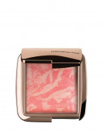 Сияющие румяна Hourglass Ambient™ Strobe Lighting Blush INCANDESCENT ELECTRA: фото