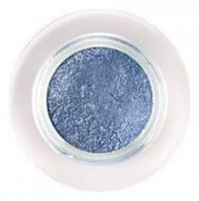Тени для век сияющие THE SAEM Eco Soul Glameyes 05. Bluelagoon 3,2гр: фото