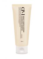 Протеиновый шампунь для волос ESTHETIC HOUSE CP-1 BC Intense Nourishing Shampoo, 100 мл: фото