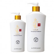 Кондиционер для волос Daeng Gi Meo Ki Gold Energizing Conditioner 500 мл: фото