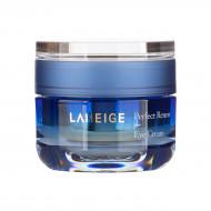 Регенерирующий крем для кожи вокруг глаз LANEIGE Perfect Renew Eye Cream: фото