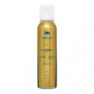 Сухой Шампунь Greymy Professional Volume Блонд 150 мл: фото