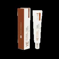 Антивозрастной крем для кожи вокруг глаз IT'S SKIN Power 10 Formula YE Eye Cream: фото