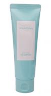 Шампунь для волос УВЛАЖНЕНИЕ EVAS VALMONA Recharge Solution Blue Clinic Shampoo 100 мл: фото