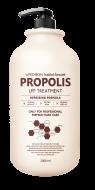 Маска для волос ПРОПОЛИС EVAS Pedison Institut-Beaute Propolis LPP Treatment 2000 мл: фото