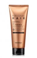 Гель для укладки волос Tony Moly Personal Hair Hard Styling Gel 200 мл: фото