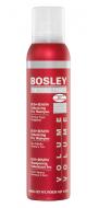 Шампунь сухой Bosley Bos Renew Volumizing Dry Shampoo 100мл: фото