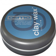 Глина-воск OSMO ESSENCE Renbow CLAY WAX 25 мл: фото