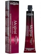 Краска для волос с эффектом ombré L'Oreal Professionnel Majirel Ombré Summer №9.81 50мл: фото
