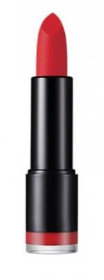 Помада матовая Tony Moly Perfect Lips Lip Cashimere №17 3,5г: фото
