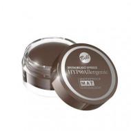 Тени для век водостойкие матовые Bell Hypoallergenic Waterproof Mat Eyeshadow, Тон 03, 8гр: фото