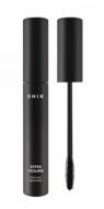 Тушь для ресниц SHIK Extra volume Eyelash mascara 11,5г: фото