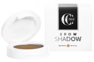 Тени для бровей CC Brow Brow Shadow light brown: фото